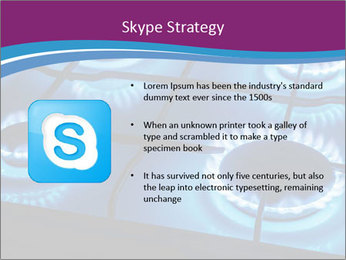 0000083395 PowerPoint Templates - Slide 8