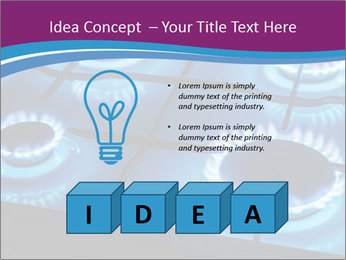 0000083395 PowerPoint Templates - Slide 80