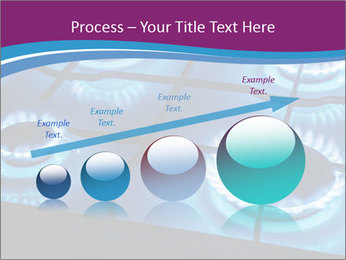 0000083395 PowerPoint Templates - Slide 87