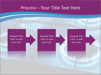 0000083395 PowerPoint Templates - Slide 88