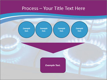 0000083395 PowerPoint Templates - Slide 93