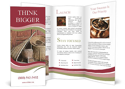 0000083396 Brochure Templates