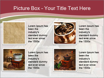 0000083396 PowerPoint Template - Slide 14