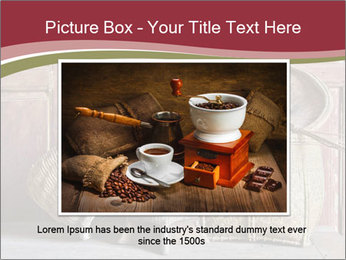 0000083396 PowerPoint Template - Slide 15