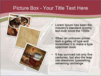 0000083396 PowerPoint Template - Slide 17