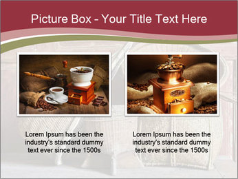 0000083396 PowerPoint Template - Slide 18