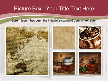 0000083396 PowerPoint Template - Slide 19