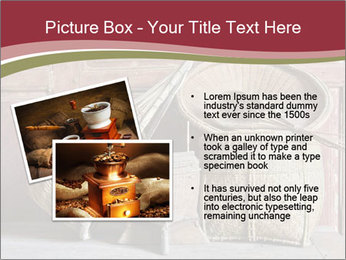 0000083396 PowerPoint Template - Slide 20