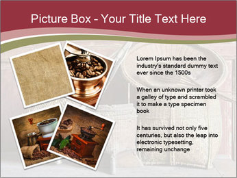 0000083396 PowerPoint Template - Slide 23