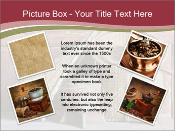 0000083396 PowerPoint Template - Slide 24