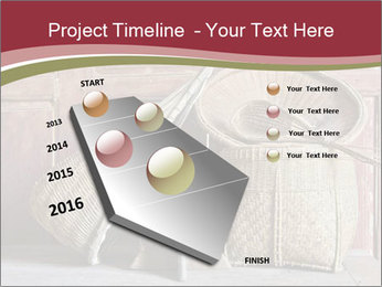 0000083396 PowerPoint Template - Slide 26