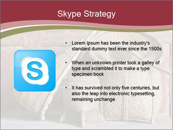 0000083396 PowerPoint Template - Slide 8