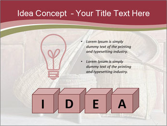 0000083396 PowerPoint Template - Slide 80