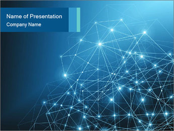 0000083397 PowerPoint Template