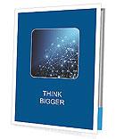 0000083397 Presentation Folder
