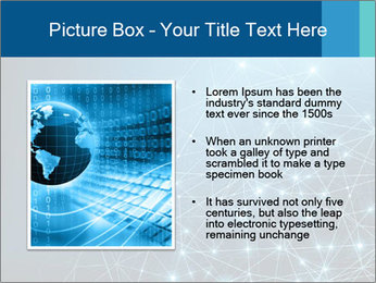 0000083397 PowerPoint Templates - Slide 13
