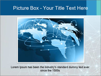0000083397 PowerPoint Templates - Slide 15