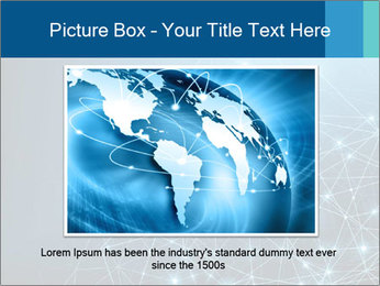 0000083397 PowerPoint Templates - Slide 16