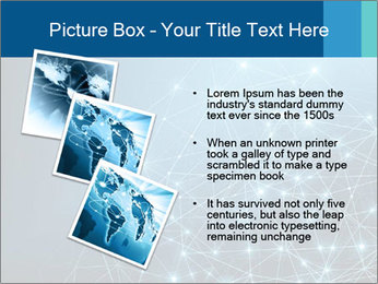 0000083397 PowerPoint Templates - Slide 17