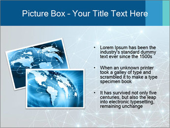 0000083397 PowerPoint Templates - Slide 20