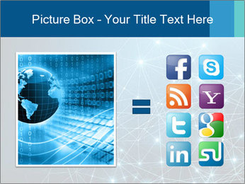 0000083397 PowerPoint Template - Slide 21