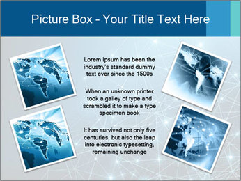 0000083397 PowerPoint Templates - Slide 24