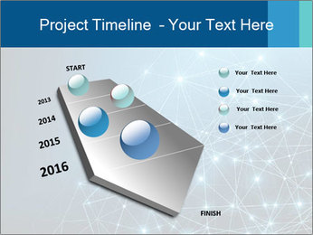 0000083397 PowerPoint Template - Slide 26