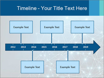 0000083397 PowerPoint Template - Slide 28