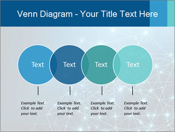 0000083397 PowerPoint Template - Slide 32