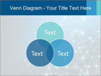 0000083397 PowerPoint Template - Slide 33