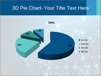 0000083397 PowerPoint Template - Slide 35