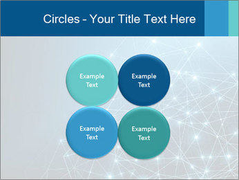 0000083397 PowerPoint Template - Slide 38