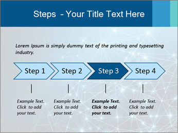0000083397 PowerPoint Template - Slide 4