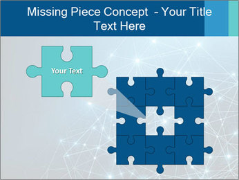 0000083397 PowerPoint Template - Slide 45