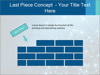 0000083397 PowerPoint Template - Slide 46