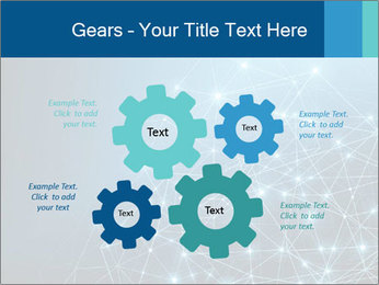 0000083397 PowerPoint Template - Slide 47