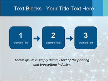 0000083397 PowerPoint Template - Slide 71