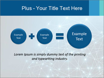 0000083397 PowerPoint Template - Slide 75