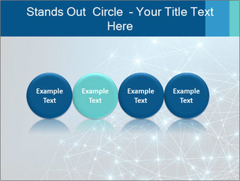0000083397 PowerPoint Templates - Slide 76