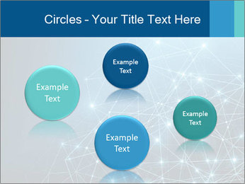 0000083397 PowerPoint Templates - Slide 77