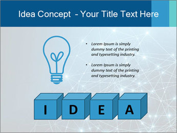 0000083397 PowerPoint Template - Slide 80