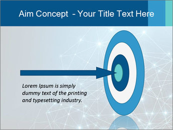 0000083397 PowerPoint Template - Slide 83