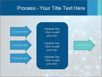 0000083397 PowerPoint Templates - Slide 85