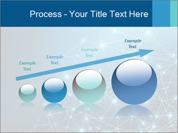 0000083397 PowerPoint Template - Slide 87