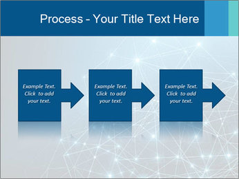 0000083397 PowerPoint Templates - Slide 88