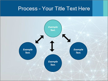 0000083397 PowerPoint Template - Slide 91