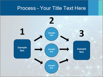 0000083397 PowerPoint Template - Slide 92