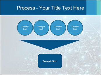 0000083397 PowerPoint Template - Slide 93