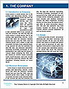 0000083397 Word Template - Page 3