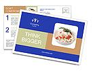 0000083398 Postcard Templates
